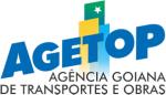 agencia-goiana-de-transportes-e-obras-agetop 1