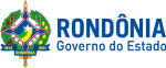 brasao-governo-horizontal 1
