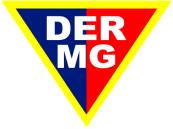 logomarca-der-edificacoes-cor-completa 1